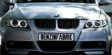 LED TFL für BMW