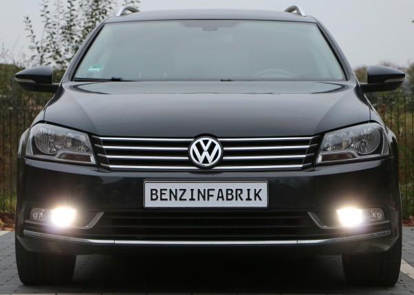 30 Watt 6xCREE® LED Tagfahrlicht für VW Polo 6r, Passat B7