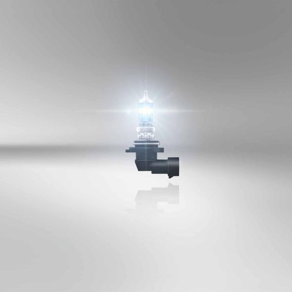 OSRAM NIGHT BREAKER® UNLIMITED HB4, Duobox