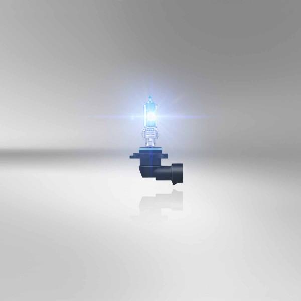 OSRAM COOL BLUE® Intense HB3, Duobox
