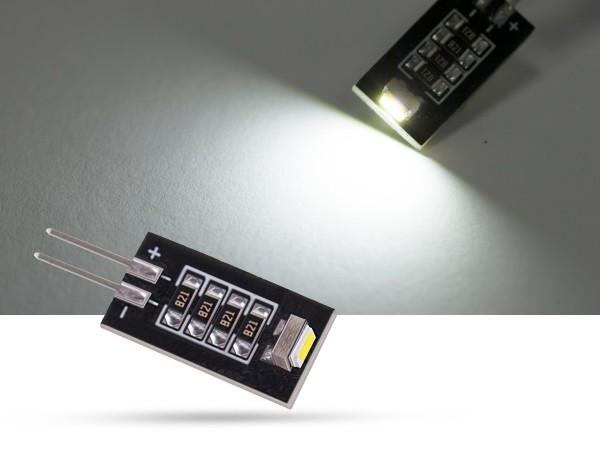 1x2835 SMD LED Modulplatine Ambientebeleuchtung für BMW standing
