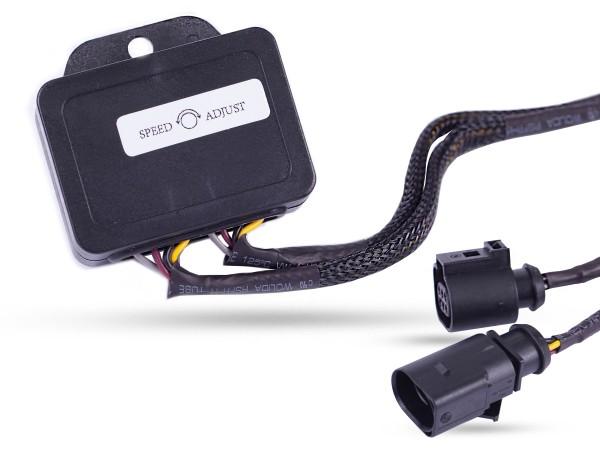 dynamische LED Blinker Box, Audi A6 C7 Avant Bj.12-14