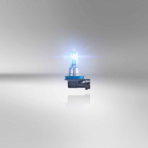 OSRAM COOL BLUE® Intense H11, Duobox