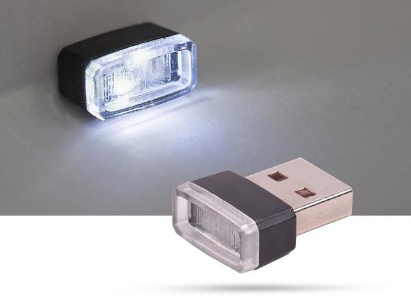 USB-Ambiente Stick