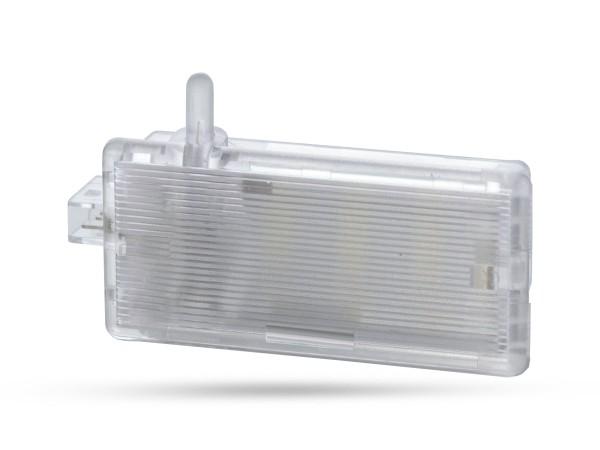 SMD LED Modul Handschuhfachbeleuchtung für BMW und Mini