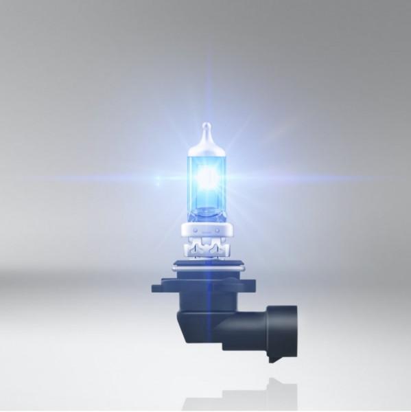 OSRAM COOL BLUE® Intense HB4, Duobox