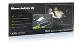 LED Sets, Auto Innenraumlicht