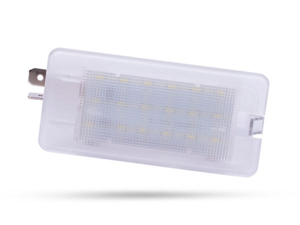 SMD LED Modul Kofferaum-, Ausstiegs- und Handschuhfachbeleuchtung für Hyundai, KIA