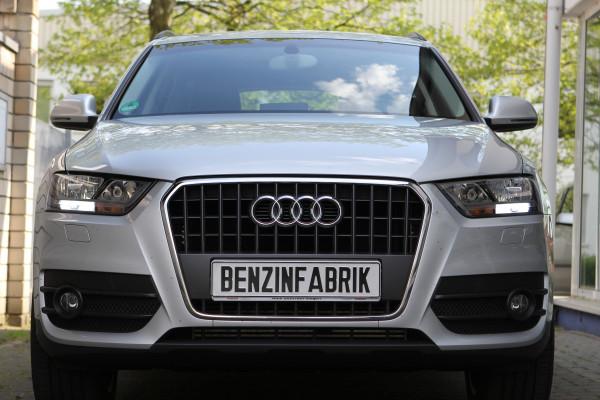 30er SMD LED Tagfahrlicht für Audi Q3