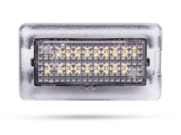 SMD LED Modul Innenraumbeleuchtung für Tesla Model S, X, 3