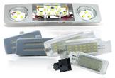 LED Module, Auto Innenraumlicht