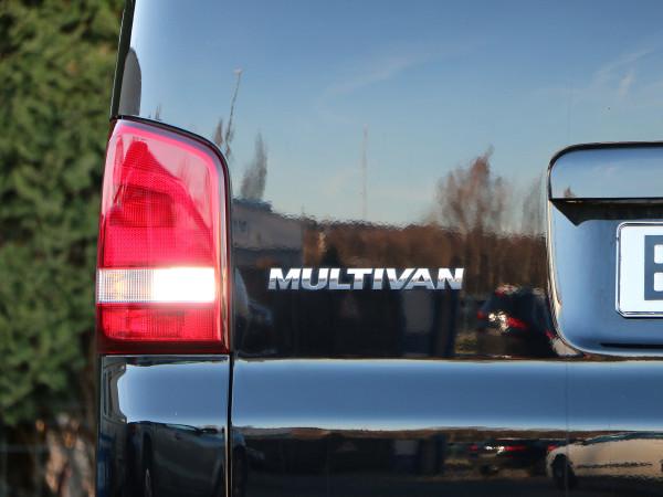 6x5 W CREE® LED Rückfahrlicht VW T5, weiss