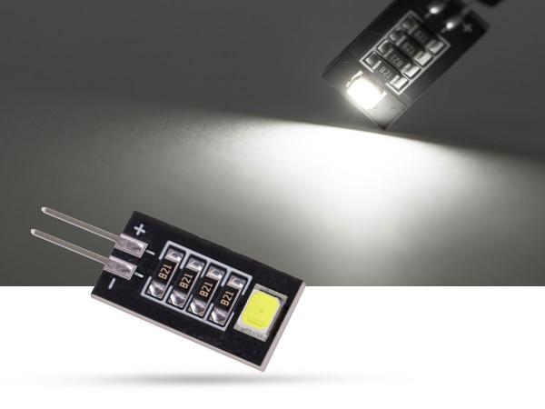 1x2835 SMD LED Modulplatine Ambientebeleuchtung für BMW lying