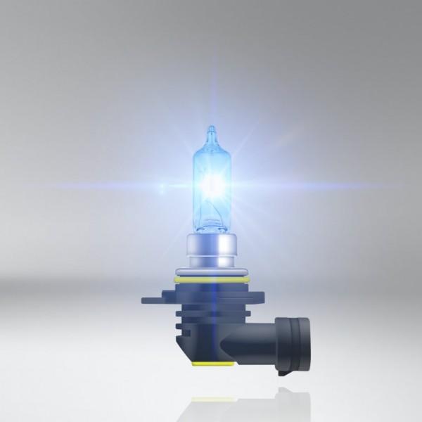 OSRAM COOL BLUE® Intense HIR2 9012CBI